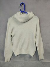 Women's Knitwear Top Long Sleeve Sparkly Pull Over Jumper