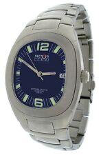 Sector 760 Series New Men's Quartz Watch 2653760035 - Retail $565.00