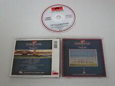 VANGELIS/CHARIOTS OF FIRE(POLYDOR 800 020-2) CD ALBUM