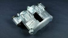 PEUGEOT 4401 G7 CITROËN 4401F1 Jumper Bremssattel original Brembo vorne rechts