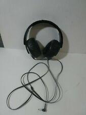 Sony MDR-XB500 Extra Bass Headband Stereo Headphones