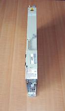 Siemens Simodrive PW Modul  6SN1113-1AB01-OBA1   # 3091