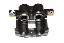 GENUINE Isuzu Pickup TFS54/77/85/86 2.5/3.0TD Front Brake Caliper RH 07/03>ON
