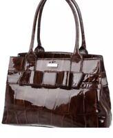 🌺 RARE NWT Kate Spade Elena Knightsbridge Bag Retails $498