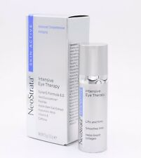 NeoStrata Skin Active Intensive Eye Therapy, 0.5oz