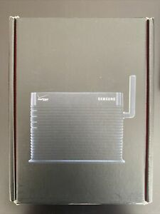 Samsung SCS2U01 Network Extender for Verizon Wireless Cell Phone Signal Booster