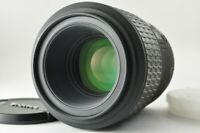 Near MINT SIGMA EX 105mm f/2.8 MACRO for SONY MINOLTA Alpha from Japan #4594