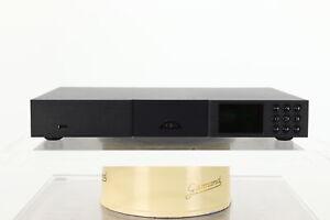 Naim ND5 XS BT Streamer (2015), original box, remote etc, 3 month warranty