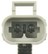 Standard Motor Products AIP15 New Air Pump