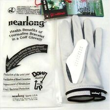 Wholesale Lot (9000) Nearlong Golf Gloves Mixed Gender Material LH / RH Sizes