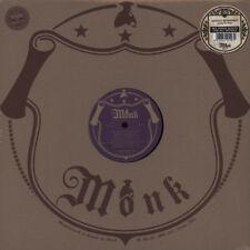 Django Reinhardt – Swing De Paris Vinyl LP Monk 2012 NEW/SEALED