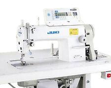 Macchina per Cucire Industriale JUKI DDL5600NJ7 DDL5600NJ-7 Rasafilo
