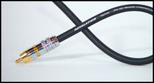 Revelation - Rapture II - 1 Meter/3.3 Feet Video Cable