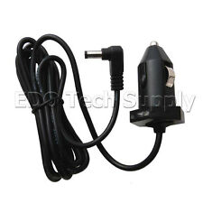 5V car charger power cord for Sirius XM Radio Sportster Starmate Stratus 7 6 8
