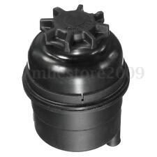 Power Steering Fluid Reservoir ATL Oil Tank For BMW E36 E38 E39 E46 E60 E63 X3