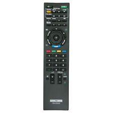 *Neu* RM-ED022 ErsatzFernbedienung für Sony TV RMED022 RM-ED031 RM-ED034 RM-ED35