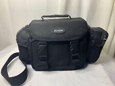 "Kodak Digital SLR Camera Bag 7.5""x4.5""x6"" -Camera Bag For DSLR Used"