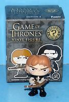"Game Of Thrones 2.5"" Mystery Minis Series 2 By Funko Tyrion Lannister Crossbow"