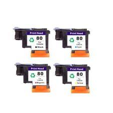 HP80 printhead for hp1050c 1055 1000 C4820A C4821A C4822A C4823A