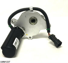 Chevy / GMC 1998-2002 NP8 NP246 Transfer Case Shift Motor UM1237