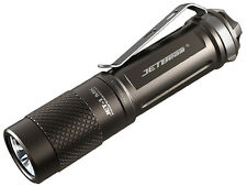 JetBeam JET-IMK Cree XP-G2 LED 480 Lumens waterproof Small Hiking Flashlight