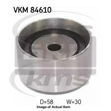 SKF Drive Belt Idler Pulley VKM 34050 Discount Car Parts
