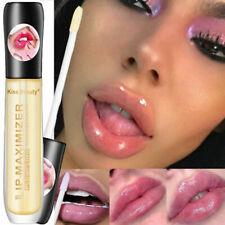 For Bigger Lips Lip Plumper Lighten Lip Lines Enhance Elasticity Lip Booster