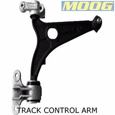 MOOG Track Control Arm, Front Axle, Lower, Right - CI-TC-7299 - OE Quality