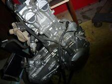 Engine motor RUNS GREAT SV650s 2nd gen 03 04 05 06 07 08 sv 650 s suzuki #Y15