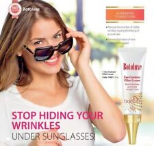 Botoluxe Eye Contour Filler Cream Fill your skin with youthfulness! tianDe 14801