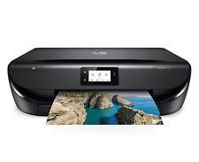 HP Envy 5030 All-in-One Printer - Black
