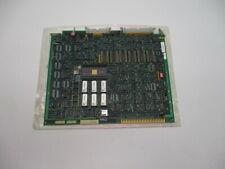 Allen Bradley 7300UCV1 Unmp