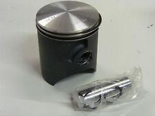 kit piston KTM   250 SX Ø 66.34  2005-2014  piece origine  ref:548300071001