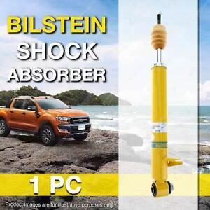 1 Pc Bilstein Rear Left Shock Absorber for BMW X6 NON AIR E71 2007-2013 BE5 E394
