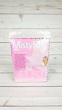 Mistyfuse Fusible Web White Pack 20 x 10yds NIP