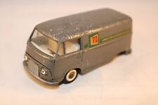"Tekno Denmark 415 Ford Taunus Transit ""V&D"" original scarce Dutch model"