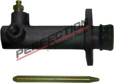 Clutch Slave Cylinder Brute Power 37791