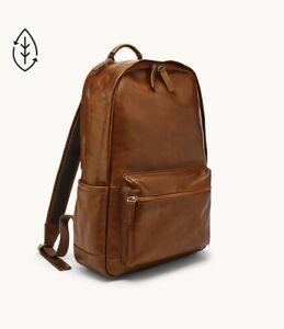 Fossil Buckner Backpack MBG9465222