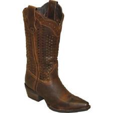 865173824b Women's Cowboy Boots Abilene for sale | eBay