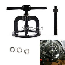 Clutch Spring Compressor Compression Tool For Harley 1340cc Sportster XL883 1200