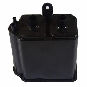 Fuel Vapor Storage Canister  Motorcraft  CX741