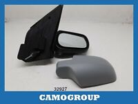 Right Rear View Mirror Cedam FORD Fiesta MK5