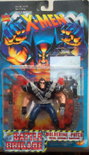 X-Men Marvel Universe Comic Book Heroes Action Figures
