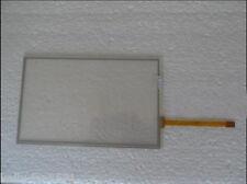 1PCS NEW Fujitsu Touch Screen Glass N010-0554-X122-01