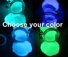 GLOW IN THE DARK PIGMENT/ POWDER SUITABLE FOR CASTING RESIN, POWDER COATING