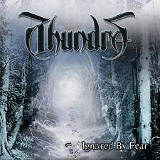 THUNDRA-IGNORED BY FEAR-CD-enslaved-einherjer-viking-myrkraverk