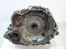 Getriebe Opel Astra G 1,6 Z16SE 00GXT 08184