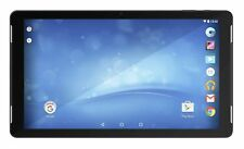 Tablet-PC Trekstor SurfTab theatre 13.3 Wifi android 16GB