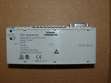 171CCS78000 USED. Excellent Condition. Modicon Momentum Processor 171-CCS-780-00