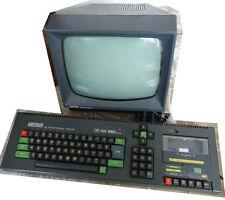 Vintage Amstrad CPC 464